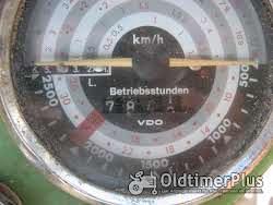 Fendt GTS 275 F Foto 7