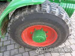 Conti LKW / Unimog Reifen