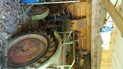 Fendt Dieselross c 17m Foto 4
