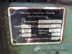 Güldner AZK foto 11