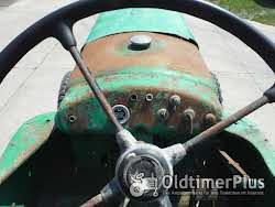 Deutz F3L514 Foto 2