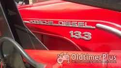 Porsche P 133 Foto 2