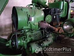 Holder B12 / C Foto 3