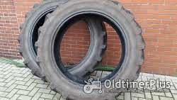 Michelin 13,6R38