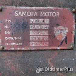 Sonstige SAMOFA Foto 2
