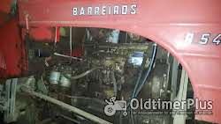 Sonstige Barreiros R545 Foto 5