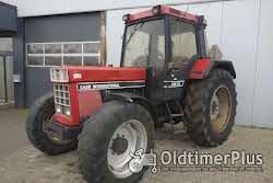 IHC 956 XLA
