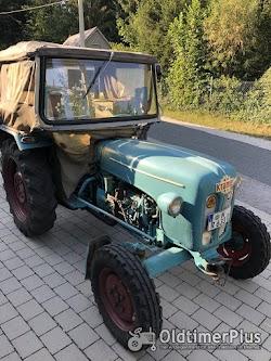 Kramer KL 300