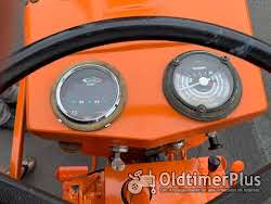Holder P60 photo 12