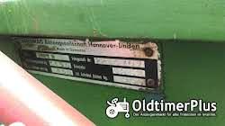 Hanomag R112 (R12) photo 12