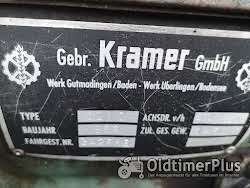 Kramer Kl 17 Foto 4