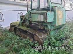 Kaelble Lr12 Lade Raube zu verkaufen Foto 2