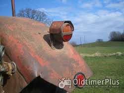 Fahr D180H Foto 5