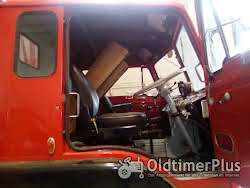 fiat tipper truck need license over 75 ton Foto 10