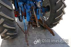 Ford 6710 photo 6