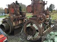 Engine Oldtimer Spare Parts, Parts & Accessories buy