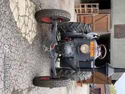 LANZ Lanz Bulldog Typ. 15/30 HR5! SEHR SELTEN! photo 4