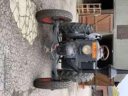 LANZ Lanz Bulldog Typ. 15/30 HR5! SEHR SELTEN! foto 4