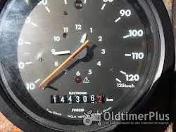 Renault R390 V8 Foto 8