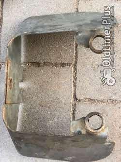 MF Zapfwellenschutz Foto 5