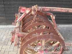 Överum C398 Överum C398 mit Hydr.Steinsicherung Foto 9