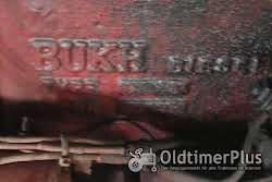 Sonstige Bukh 302 (#18) Foto 5