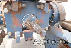 Fiat Universal 600 High Clearance (copy Fiat tractor) Foto 10