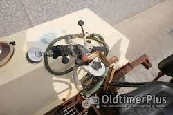 Fiat Universal 640 High Clearance Tractor (copy Fiat tractor) foto 12