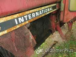 IHC 644 Foto 3