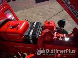 Porsche Junior 109 foto 7
