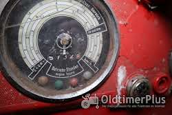 Porsche Super L 319 photo 5
