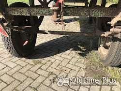 Kock Anhänger Foto 5