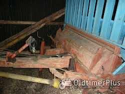 Mengele Ladewagen Foto 3