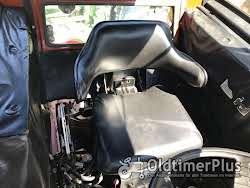 Fiat 466 Foto 4