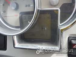 Ford Boomer 8N Foto 7