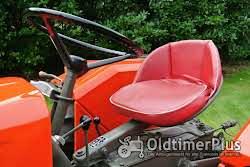 Same Lamborghini RARE COLLECTORS ITEM!! Foto 6