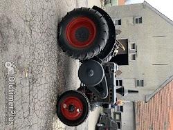 LANZ Lanz Bulldog Typ. 15/30 HR5! SEHR SELTEN! photo 8