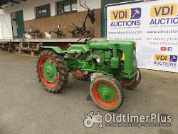 Holder Alle Traktoren werden an den Meistbietenden verkauft !! Auktion jetzt geöffnet Besichtigung Samstag 22-06-2019 35110 Frankenau - Altenlotheim Deutschland
