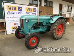Hanomag Auktion jetzt geöffnet Besichtigung Samstag 22-06-2019 35110 Frankenau - Altenlotheim Deutschland Alle Traktoren werden an den Meistbietenden verkauft !!