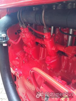Porsche Typ 309 Foto 11