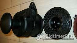 Holder E8 A8 MANN Luftfilter für Sachs 400 Foto 4
