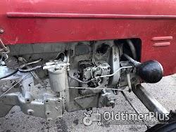 Schlüter S30 (SF303) Foto 2