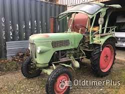 Fendt Farmer1