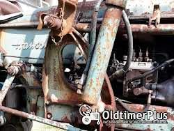 Hanomag C 224 Foto 2