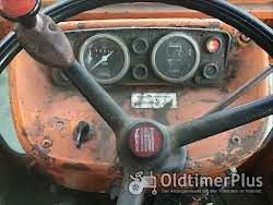 Fiat 450 Foto 5