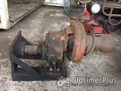 Holder E12 Foto 12