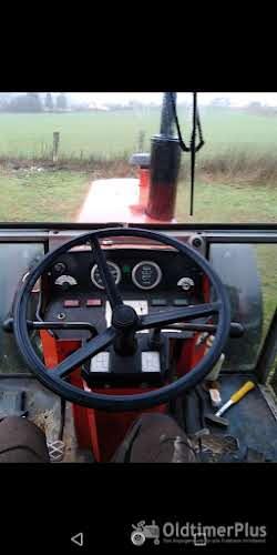 Massey Ferguson Mf 1114 Foto 5