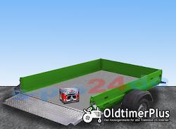 Universal Herculiner Beschichtung für Nutzfahrzeuge Traktoren Forstwirtschaft Landtechnik grau 3,69 Liter Foto 3