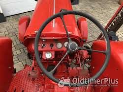 Hanomag R324S, R324, 324 Foto 6