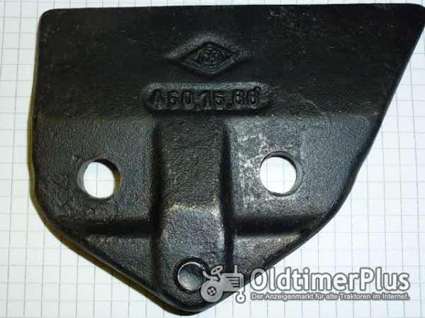 Stockey Messerhalter Foto 1